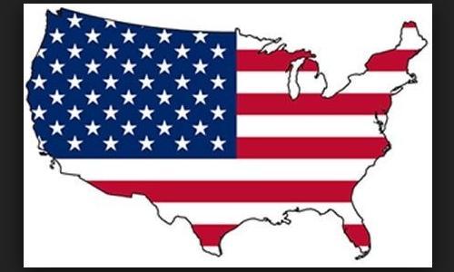 Elezioni Usa: la guida su orari dei seggi (i principali fattori chiave da monitorare) – Ore 7,45