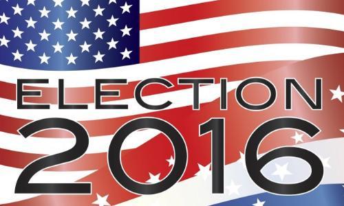 Elezioni USA: ma contano poi davvero? – Ore 10