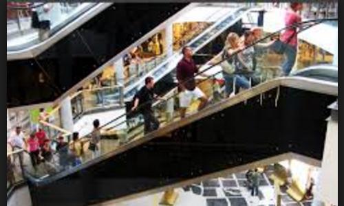 Consumer Confidence & DJ: too high….(da non perdere) – Ore 12