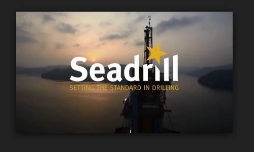 Seadrill: Analisi Riservata – Ore 12,45