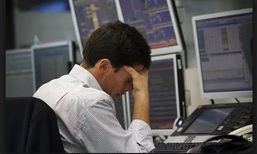 """""""Bancari sull'orlo di una crisi di nervi"""": perchè non vieni a lavorare con me? – Ore 11"""
