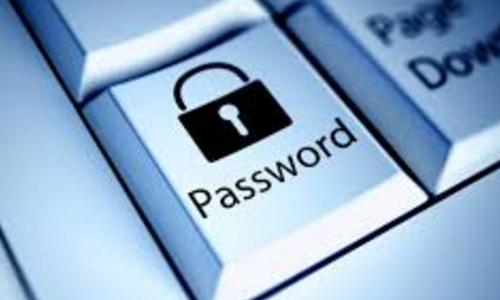 Password: fra 10 giorni si cambia….- Ore 16