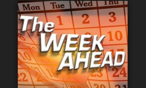 Protetto: The week ahead: FTSEMIB, DAX, NASDAQ & DOW JONES – 16 settembre – domenica