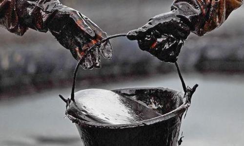 Protetto: Il Petrolio reagisce esattamente come atteso – 2 gennaio – ore 18,30