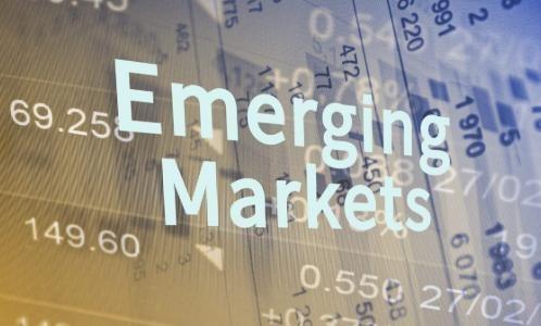 """""""Nel 2030 si stima che sette dei 10 maggiori paesi del mondo per PIL (PPP) saranno collocati nei mercati emergenti"""" – 13 gennaio – domenica"""