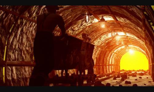 Metals & Mining ed Emerging Markets: correlazione da seguire – 4 gennaio – ore 21,30
