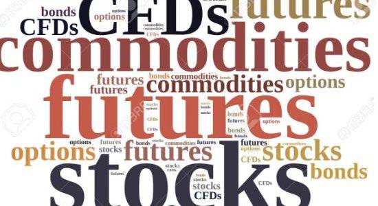 Protetto: Commodities Index: uno studio elliottiano lo proietta a…. – 29 gennaio – ore 8
