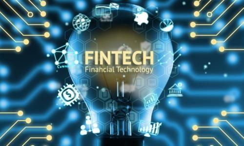 FinTech: vuoi investire con l'Intelligenza Artificiale? OGGI SI PUO' IN BANCA CONSULIA – gennaio 2019