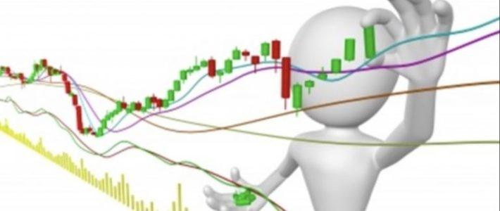 Protetto: Gold Stocks: HUI ….segui e segna questo livello – 28 gennaio – ore 16,30