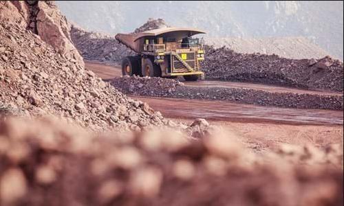 Protetto: Metals & Mining (in Australia): occorre capire cosa succede là per capire cosa potrebbe accadere ovunque… – 30 gennaio – ore 11,30