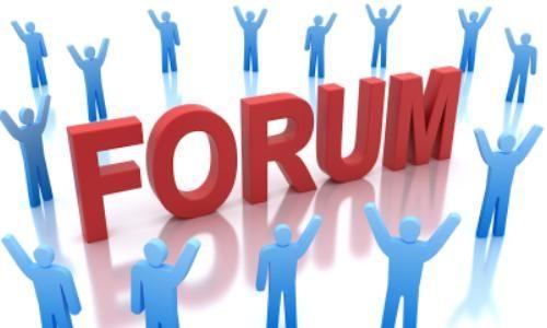 """Protetto: """"Forum"""": contributo di Cesare su Turquoise Hill Res.  – 17 febbraio – domenica"""