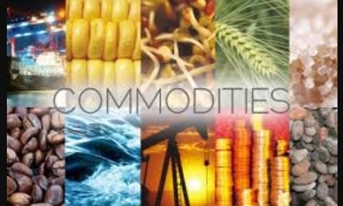Protetto: E' l'ora delle commodities agricole – 12 febbraio – ore 20