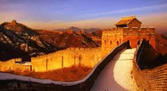 """Cina: il post dell'11 febbraio è stato """"illuminante"""" – 22 febbraio – ore 8,30"""