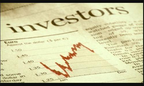 Protetto: Correlazione XOP (oil stocks) e Denbury? – 13 febbraio – ore 14,30