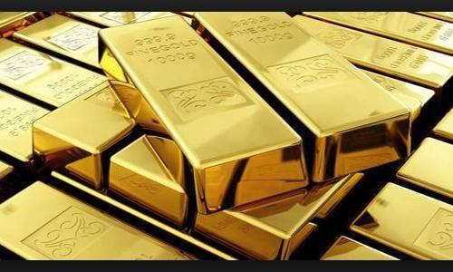 """Protetto: """"Le Gold Stocks stanno seguendo questo modello storico"""" (Contributo) – 22 febbraio – ore 15,15"""