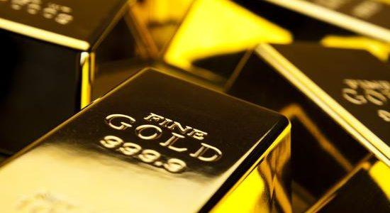 Protetto: Gold Stocks: OPS!!! occhio ai volumi ora!!! – 19 febbraio – ore 16
