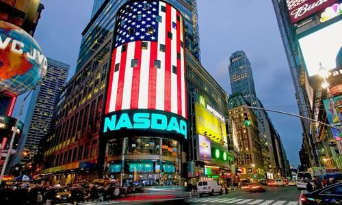 Protetto: Only the Braves….Nasdaq: Update – 12 marzo – ore 16,15