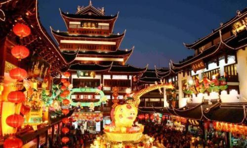Lo Yuan condiziona come sempre il Gold – 12 febbraio – ore 8,45