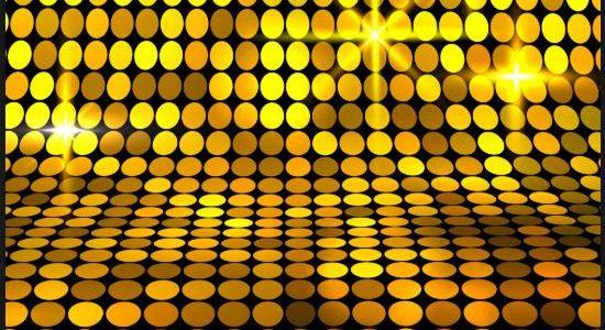 Protetto: Il Gold scende ma il 24 marzo l'ALERT c'era e suggerisce che…. – 28 marzo – ore 14
