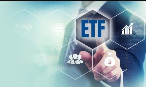 Ti interessa avere un Portafoglio Personalizzato in ETF? Ora si puo'  – 21 marzo 2019 – ore 16,30