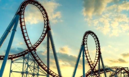 Protetto: Vix: la volatilità sale…. – 20 marzo – ore 15,30