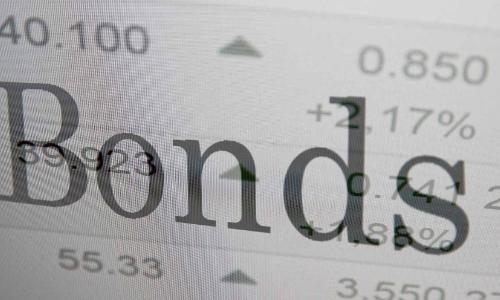Tassi sulle obbligazioni euro? il quadro generale dei rendimenti…. – 26 marzo – ore 15,45