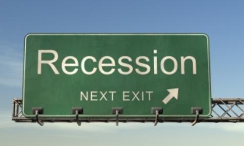 Protetto: Questa analisi indica che la Recessione è in arrivo (USA) – 26 marzo – ore 18,15