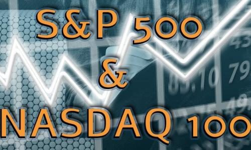 """Protetto: SP500 & Nasdaq: """"…it can reverse at any time…."""" – 13 marzo – ore 18"""