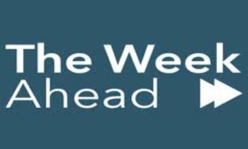 The Week Ahead: tutto quello che devi sapere per la settimana prossima – 28 aprile 2019 – domenica