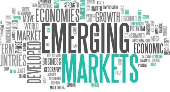 "Emerging Markets: ""they're very cheap so…."" – 8 aprile 2019 – ore 8,45"