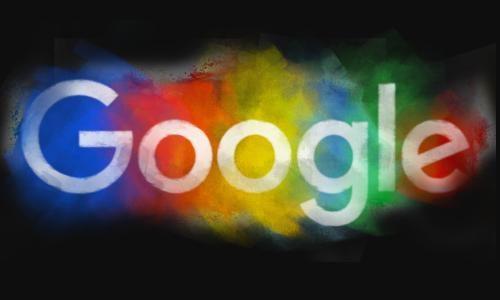 Google -7% nell'AH: avrà impatto sugli indici? – 30 aprile 2019  ore 7,45