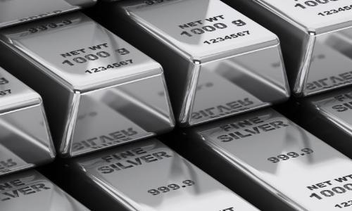 Protetto: Silver & GDX: una correzione completa oppure non ancora? – 1 maggio – ore 17