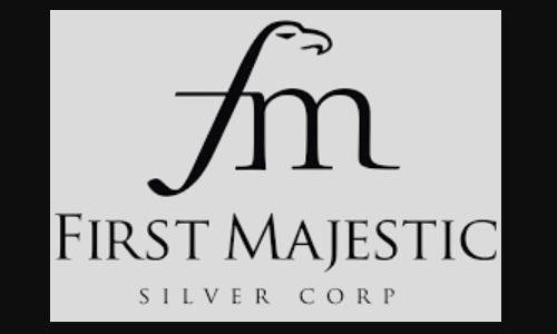 Trimestrale di First Majestic: boom! – 9 maggio 2019 – ore 20