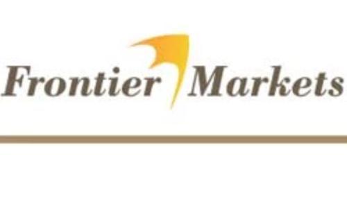 Frontier Markets: un consolidamento che ricorda il passato – 21 maggio 2019 – ore 20,30