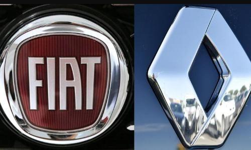 Protetto: FCA-Renault: approfondimenti sul deal – 27 maggio 2019 – ore 14,15