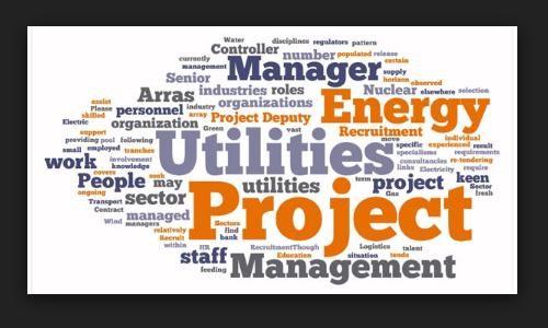 Protetto: Utilities: sarà il settore da privilegiare? – 23 maggio 2019 – ore 15,30