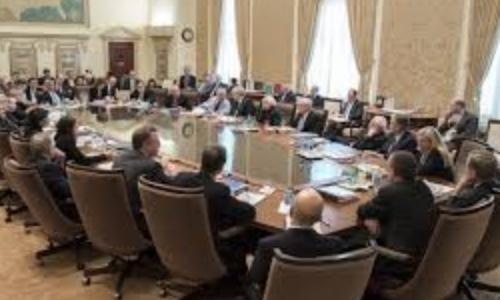 FOMC: se GS ha ragione preparati ad una correzione dei mercati -16 giugno 2019 – domenica