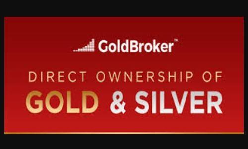 Goldbroker.com ha appena pubblicato 2 mie analisi – 2 giugno 2019 – domenica