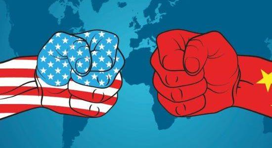 L'Arte della Guerra  che i cinesi usano per combattere Trump: la Storia è a loro favore – 30 giugno 2019 – domenica