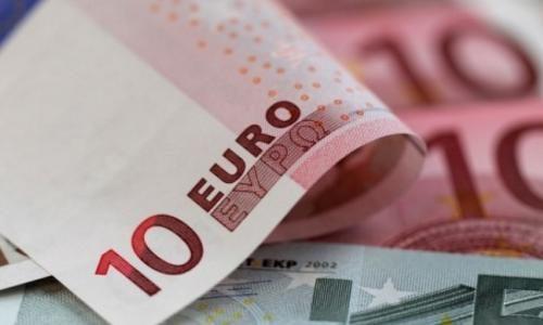 Protetto: Ancora sul cambio EURUSD …. – 24 giugno 2019 – ore 15