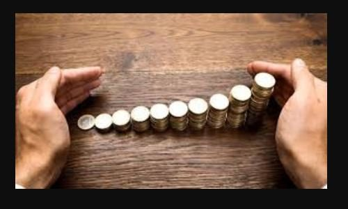 Protetto: Avere questa commodity per i prossimi 5-10 anni farà diventare ricco (Contributo) – 22 luglio 2019 – ore 14