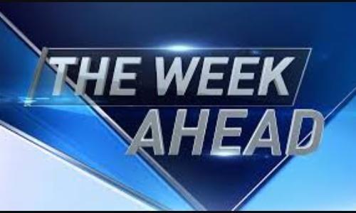 Protetto: The Week Ahead: tutte le informazioni importanti (earnings, news, eventi) della settimana – 28 luglio 2019  – domenica
