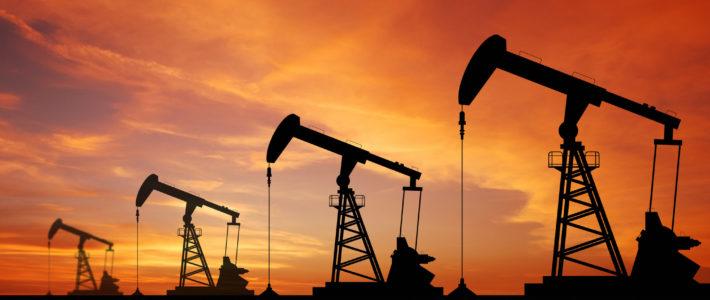 Protetto: Petrolio: la stagionalità di agosto e settembre sarebbe positiva – 18 luglio 2019 – ore 10,30
