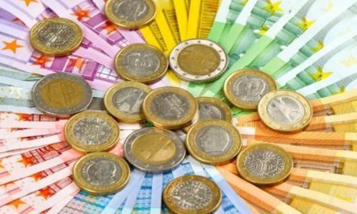 Protetto: EUR/USD: i cicli giornalieri e settimanali dicono BUY EURO – 11 luglio 2019 – ore 15