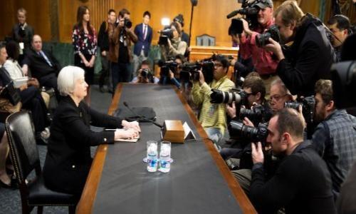Cosa farà la Fed stasera? – 31 luglio 2019 – ore 11