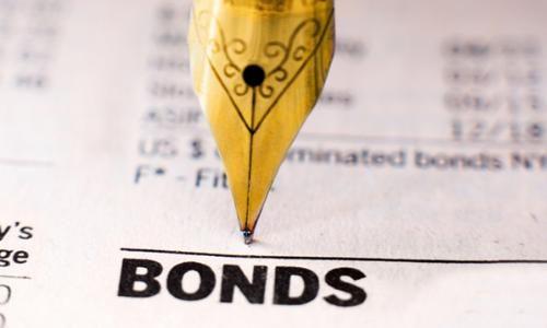 Protetto: Tassi sui BTP & Bund: cosa fare con il Debito Pubblico? Segnali in essere…MA…. – 16 agosto 2019 – ore 15