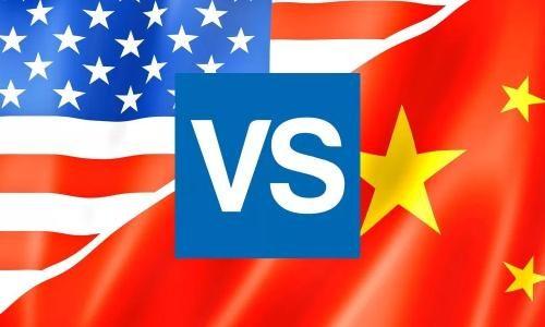 La questione Usa/Cina appesantice improvvisamente i listini – 20 settembre 2019 – ore 20
