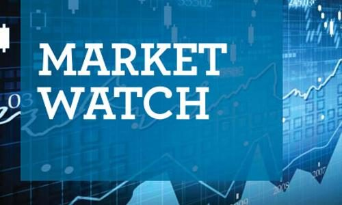 Market watch – 6 agosto 2019 – ore 8,30
