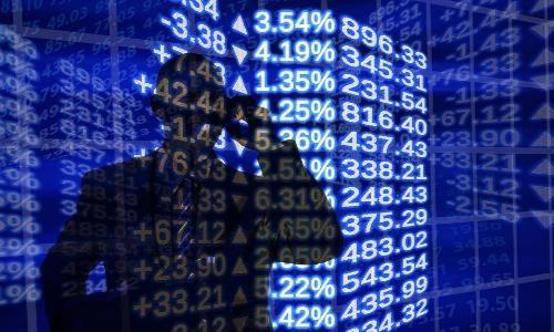 Protetto: Minute del FOMC: Indici e settore Gold Stocks & Miners (CONTRIBUTO) – 22 agosto 2019 – ore 10