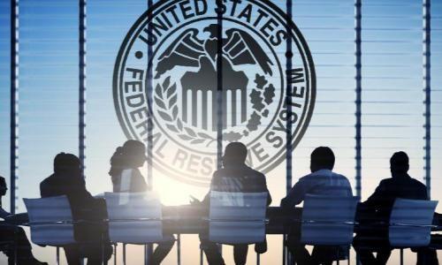 ATTENZIONE: Stasera la Fed potrebbe lanciare un nuovo QE – 18 settembre 2019 – ore 17,45